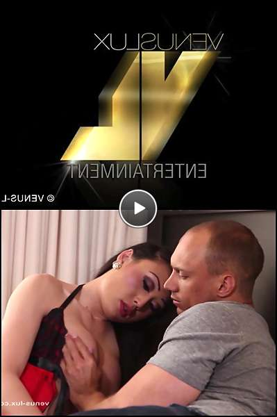 shemal pornstar video