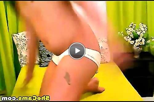 atl shemales video