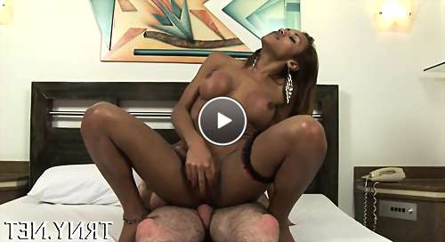 black bbw she male video